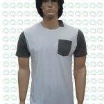 T-Shirts-4