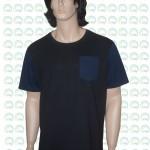 T-Shirts-6
