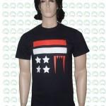 T-Shirts11