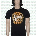 T-Shirts5