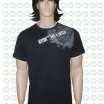T-Shirts6