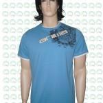 T-Shirts7