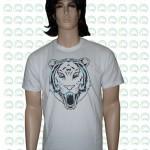 T-Shirts8