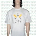 t-shirt5