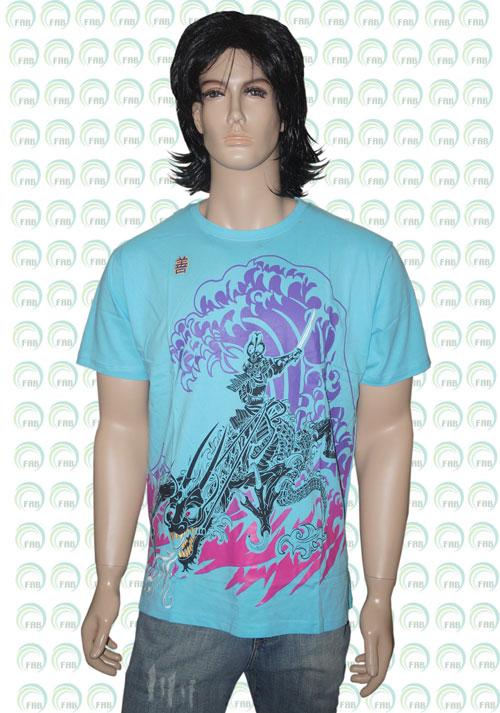 t-shirt6