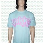 t-shirt8