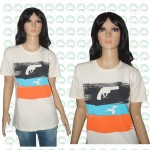 Ladies t shirts 1