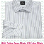 Shirts 9