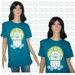 T shirts 02
