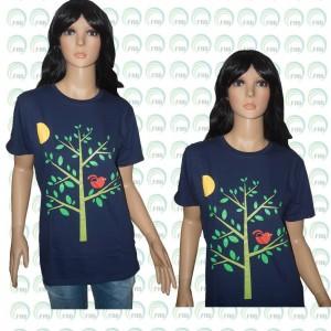 t shirts 04