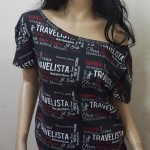 t-shirts-aop-_01